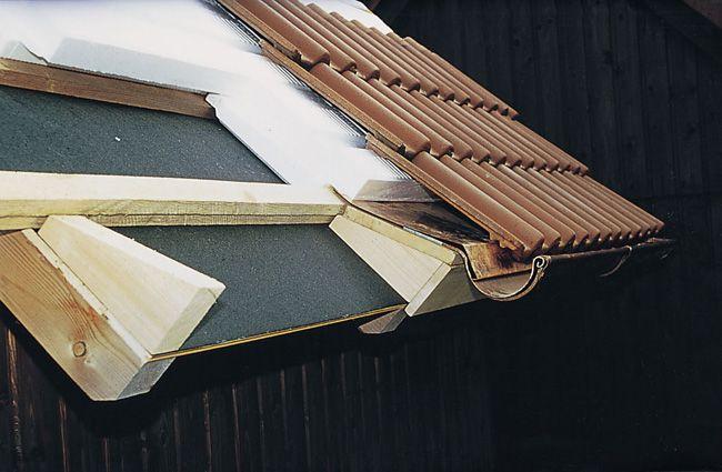 w rmed mmung zwischensparend mmung aufsparend mmung schafwolle. Black Bedroom Furniture Sets. Home Design Ideas