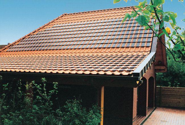 solartechnik einspeiseverg tung refinanzierung solaranlage. Black Bedroom Furniture Sets. Home Design Ideas